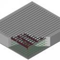 Strong Floor Facility Base
